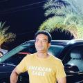 Parveez, 41, Bangalore, India