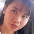 MAI, 23, Bangkok Yai, Thailand