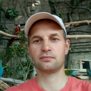 Leonid  Nikolaenko, 18, Vitsyebsk, Belarus