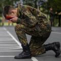 Антон, 28, Krasnodar, Russian Federation