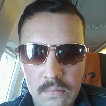 Александр, 32, Temirtau, Kazakhstan