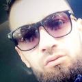 Bilou, 33,