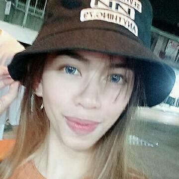 Cindy, 28, Manila, Philippines