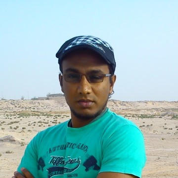 sanjaya, 31, Abu Dhabi, United Arab Emirates
