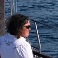 Cem, 42, Antalya, Turkey