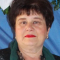 Наталья, 54, Lipetsk, Russian Federation