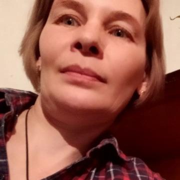 Любовь, 42, Zhytomyr, Ukraine