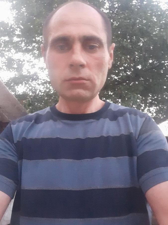 Гоги Чебан, 41, Kishinev, Moldova