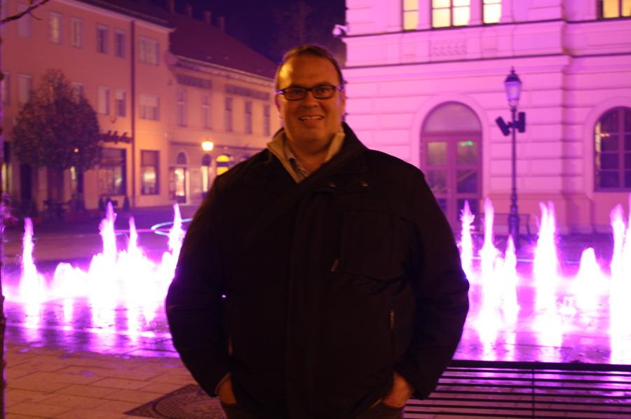 Danilo, 50, Pesaro, Italy