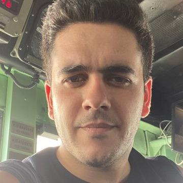 mustafa biçer, 26, Mugla, Turkey