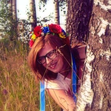 Маргарита , 28, Moscow, Russian Federation