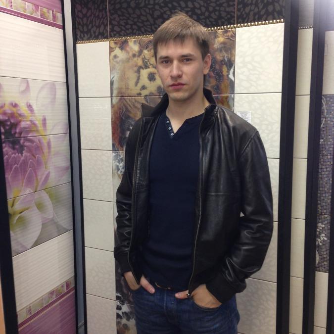 Алексей, 35, Moscow, Russian Federation
