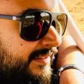 Karan, 28, Dubai, United Arab Emirates