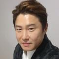 이상일kevin, 43, Seoul, South Korea
