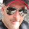 Steven, 56, Oslo, United States