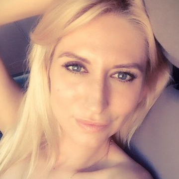 Ксения, 32, Sochi, Russian Federation
