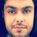 Anas Alsamnan, 32, Ad Dammam, Saudi Arabia