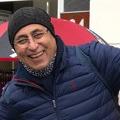 mdursun, 48, Ankara, Turkey