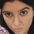 Karen Casflo, 32, Tegucigalpa, Honduras