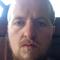 Ethan Barry, 24, Limerick, Ireland