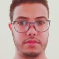 Rachid, 31, Safi, Morocco