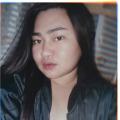 Rhea Amarille, 21, Leyte, Philippines