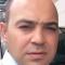 Uğur Altuntaş, 18, Ankara, Turkey