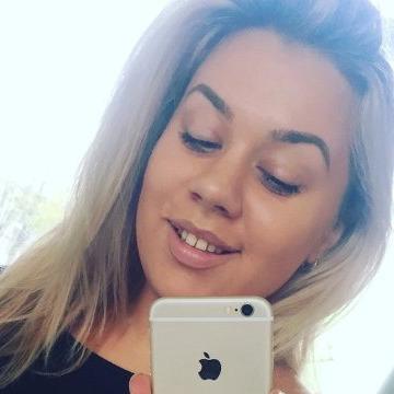 lisa, 33, Forsyth, United States