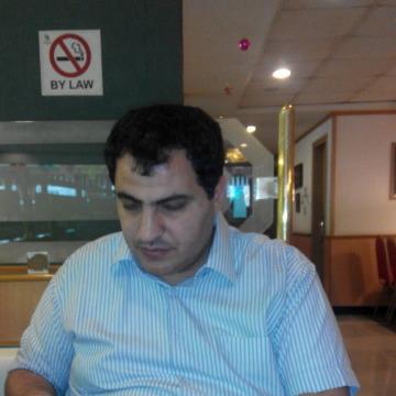 marwan, 24, Dubai, United Arab Emirates