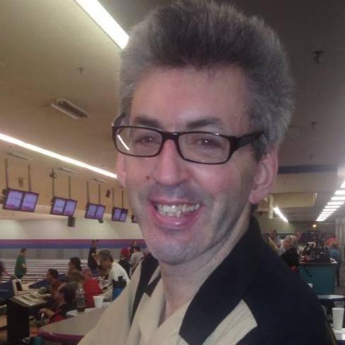 jason, 47, Schaumburg, United States