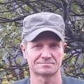 АНАТОЛИЙ, 55, Slonim, Belarus