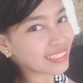 jimalyn, 26, Philippine, Philippines