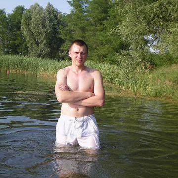 , , Kryvyi Rih, Ukraine