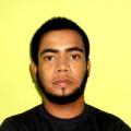 IKBAL, 29, Guwahati, India