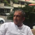 Cem45, 49, Istanbul, Turkey