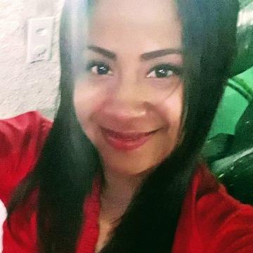 JAQUELINE CRISTINA SILVA, 31,
