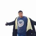 Sumit yadav, 32, Ludhiana, India