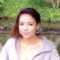 Janci, 27, Bangkok, Thailand