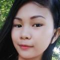 Danilyn, 19, Marilao, Philippines