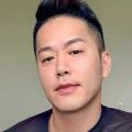 Carlos Wong, 37, Beijing, China