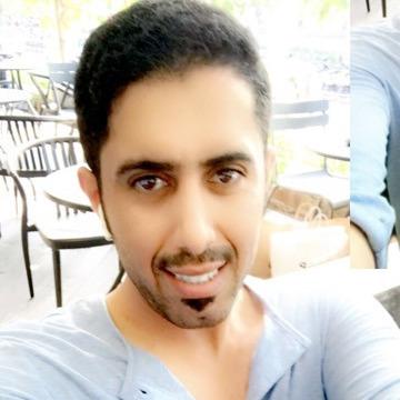 Naif, 27,