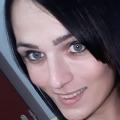 Monica, 34, Ohiopyle, United States