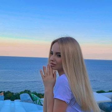Marina, 25, Kiev, Ukraine