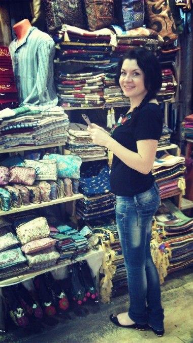 Ирина Яковлева, 29, Kiev, Ukraine