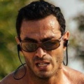Mohamed Adel, 38, Cairo, Egypt