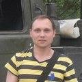 Sergei Zheleznov, 34, Nizhny Novgorod, Russian Federation