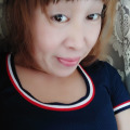 Ask me~now, 35, Shenzhen, China