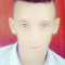 Youssef, 18, Los Angeles, United States