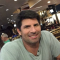 Jeff Brabham, 47, Baytown, United States