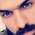 Maher, 31, Istanbul, Turkey